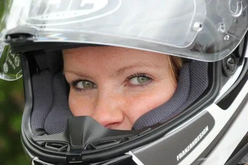 Motorrijbewijspoint Roosendaal aanmelden rijtest