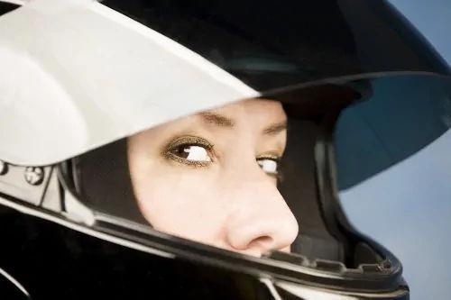 Motorrijbewijspoint Roosendaal bel mij