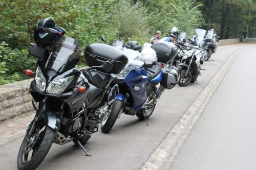 Motorrijbewijspoint Roosendaal motorrijbewijs FAQ