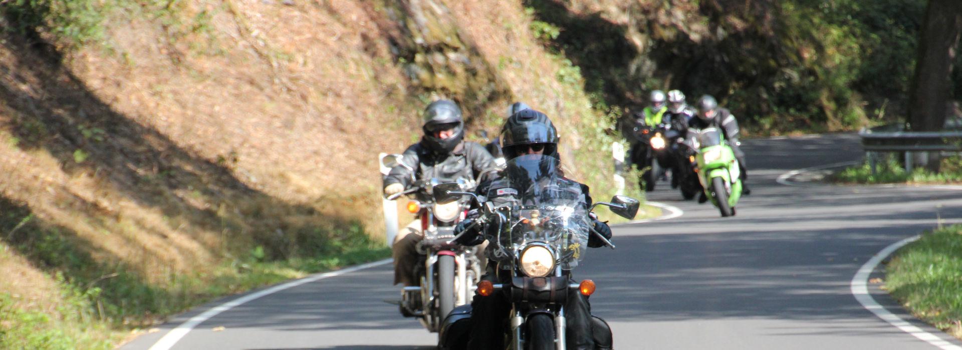 Motorrijbewijspoint Kapelle spoedopleiding motorrijbewijs