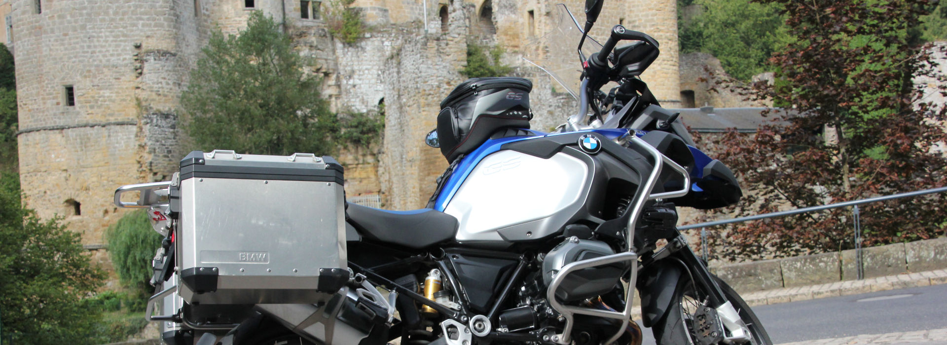 Motorrijschool Motorrijbewijspoint Sint Maartensdijk motorrijlessen
