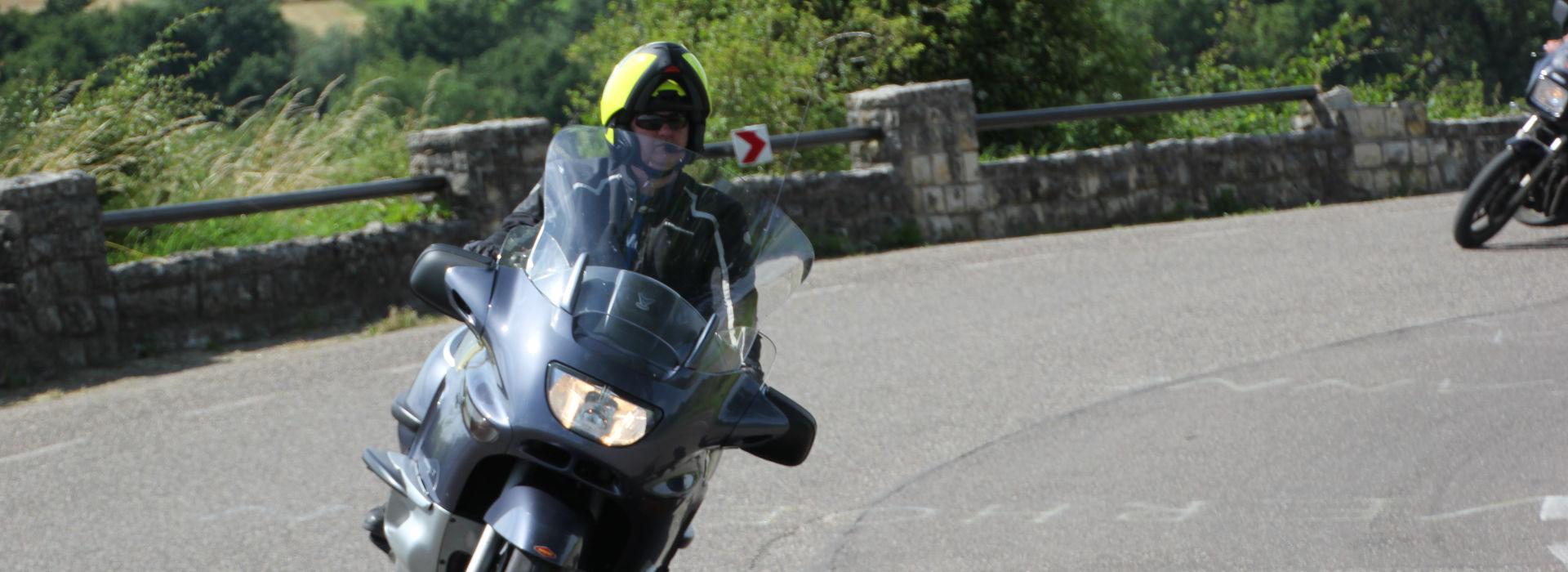 Motorrijbewijspoint Zevenbergen snelcursus motorrijbewijs