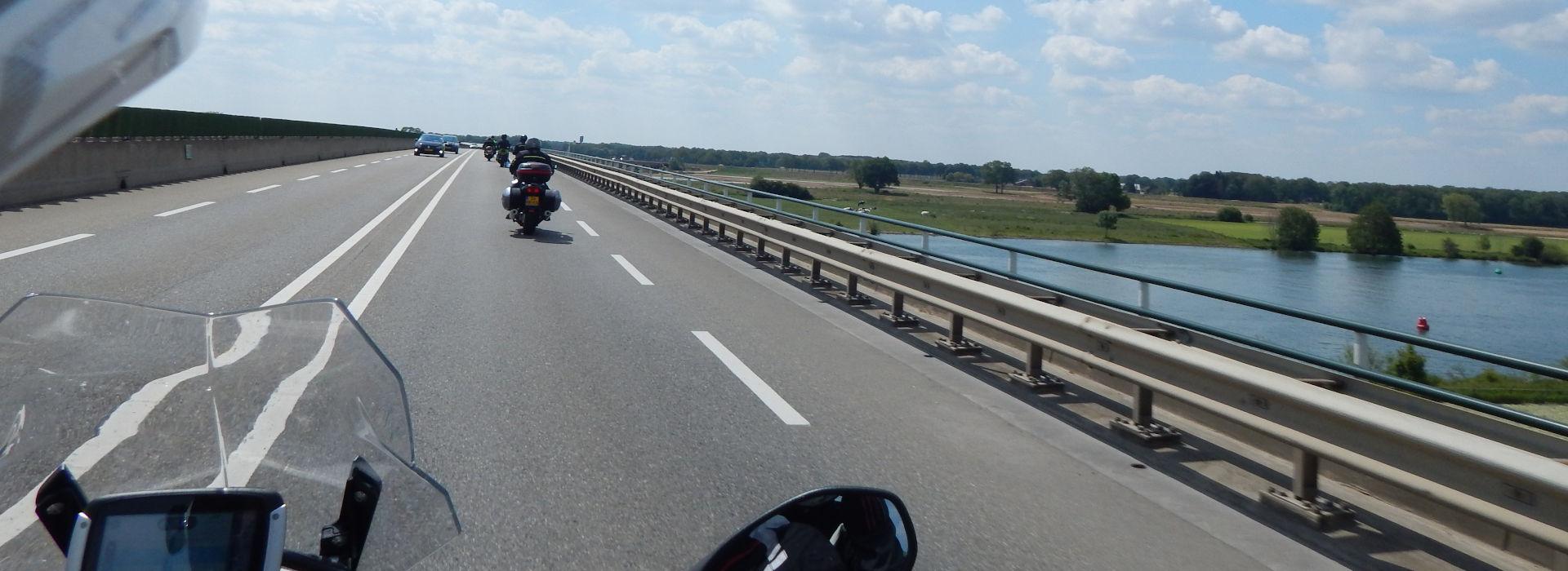 Motorrijbewijspoint Rucphen spoedopleiding motorrijbewijs