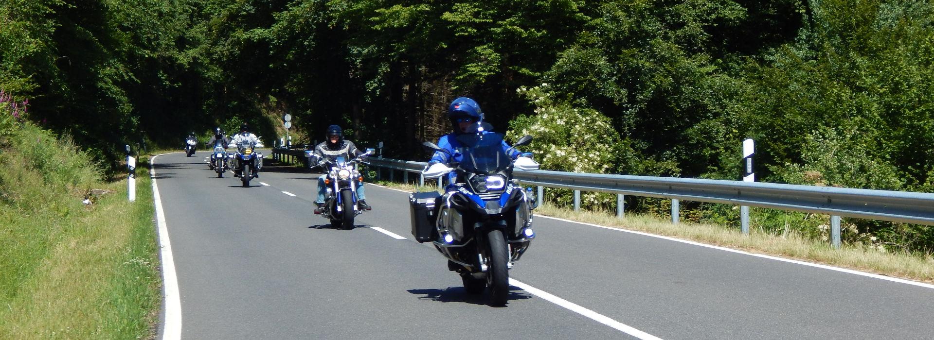 Motorrijbewijspoint Poortvliet snelcursus motorrijbewijs