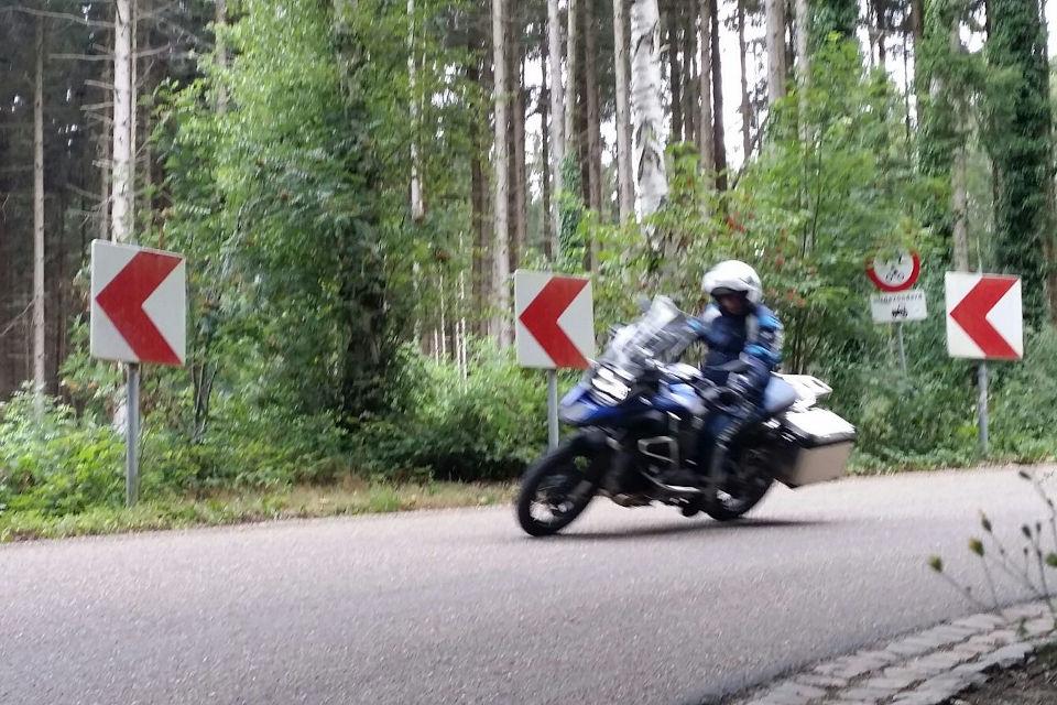 Motorrijbewijspoint Roosendaal motorrijbewijs binnen 1 week